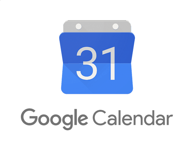 google-calendar-to-add-conference-room-scheduling-and-snoozing-reminders-506237-2