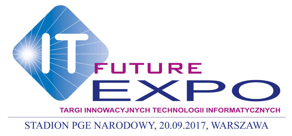 it future expo_bs4