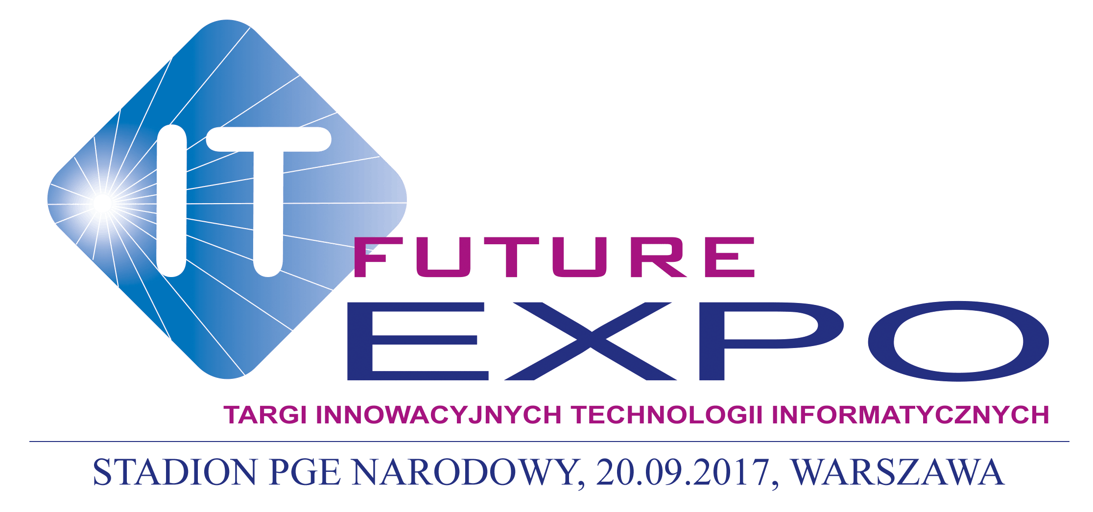 LOGO-IT_FUTURE_EXPO2017_rgbtransparent_napis_data-copy-1