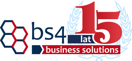 BS4_business_solutions_15lecie_logo_male