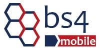 bs4 mobile logo